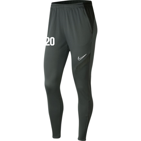 Boise Thorns 2020 Pant [Women's]