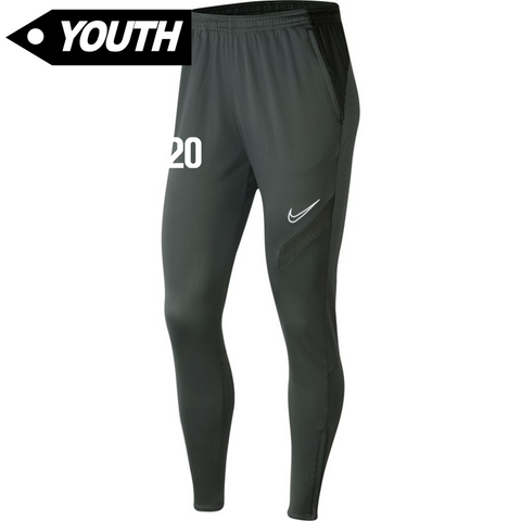Boise Thorns 2020 Pant [Youth]