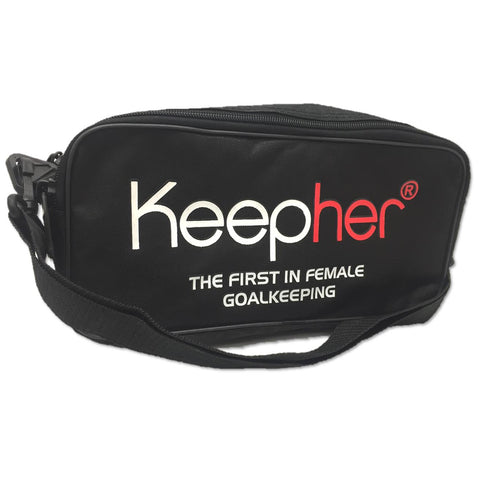 Keepher Glove Bag