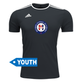 Metros Futsal Jersey Youth