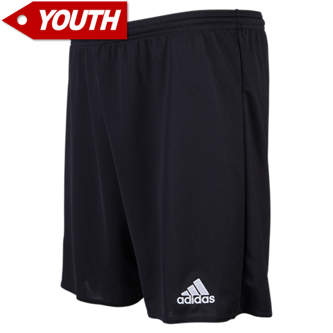 Bend Jr. Academy Short [Youth]