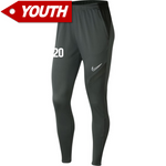 Casper Thorns FC Pant [Youth]