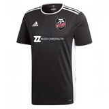 Bend Jr. Academy 2020 Jersey [Adult]