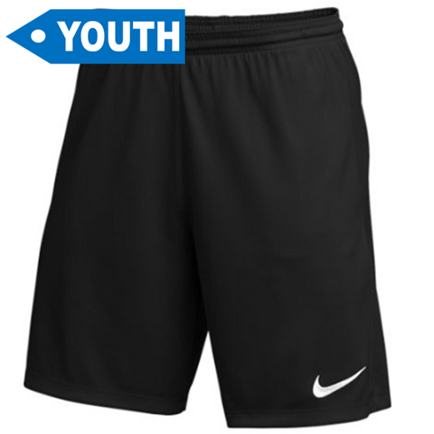 Generation FC Short [Youth]