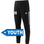 Timber Barons Pant [Youth]