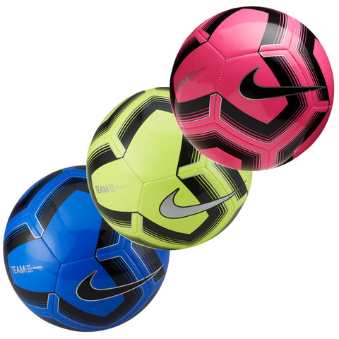 Pitch Training Ball [3 Colors]