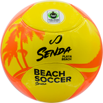 Playa Beach Soccer Ball