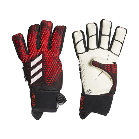Predator Ultimate Pro GK Gloves
