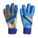 Predator Pro Gloves [2 Colors]