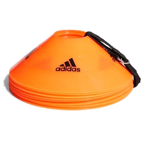 Disc Cone Markers [10 Pack]