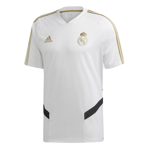 Youth Real Madrid 2019/2020 Training Top