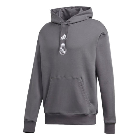 Real Madrid Seasonal Special Hoodie