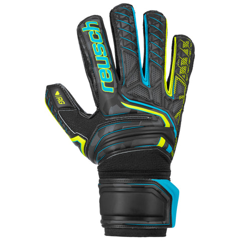 Attrakt RG Finger Support GK Gloves