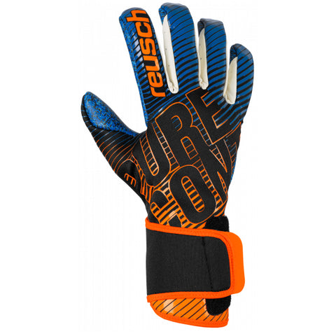 Pure Contact III G3 Fusion GK Glove