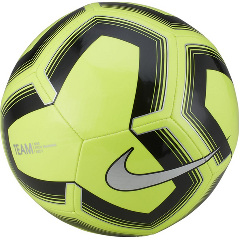 Pitch Training Ball [Volt]
