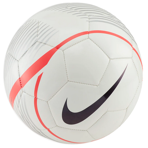 Phantom Venom Soccer Ball
