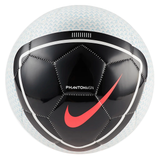 Phantom Vision Soccer Ball