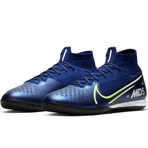 Mercurial Superfly 7 Elite MDS IC