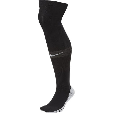 Team Matchfit OTC Sock [Black]