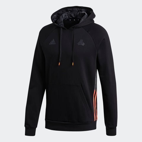 TAN Tech Sweat Hoodie