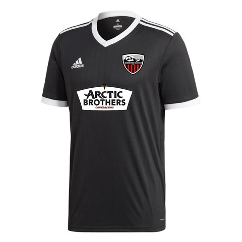 Anchorage Timbers Training Top [Youth]
