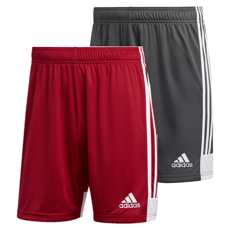Eastside Timbers 2020 Short [Men's]