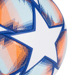 UCL Finale 20 Pro Ball