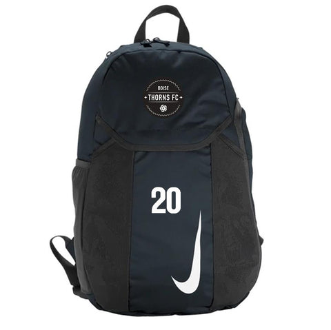 Boise Thorns Backpack