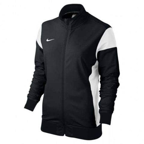 Academy14 Full-Zip Jacket [Women's]