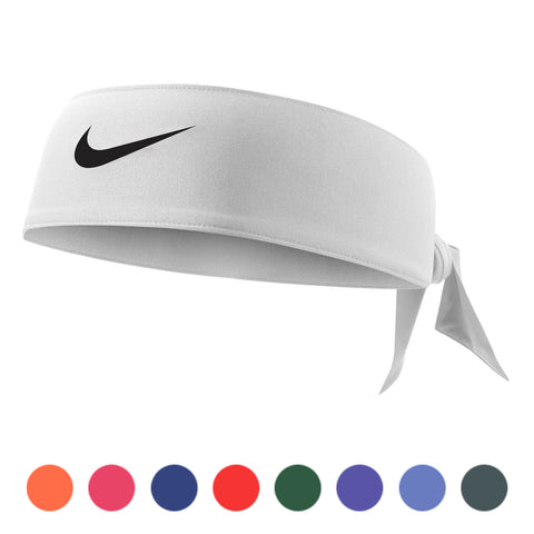 Dri-FIT Head Tie 3.0 [9 Colors]