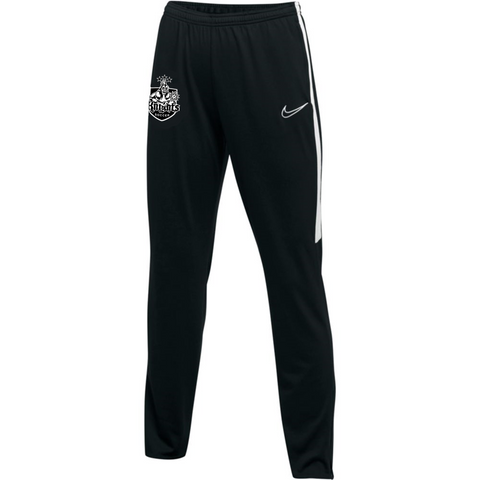 Colony HS Warmup Pant [Women's]