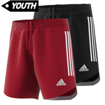 Boise Timbers 2020 Shorts [Youth]