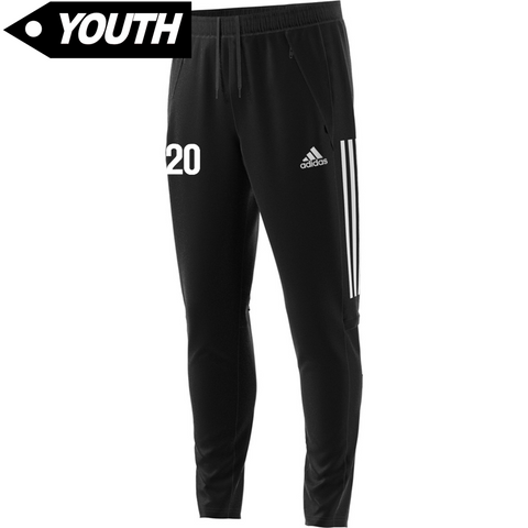 Boise Timbers 2020 Pant [Youth]