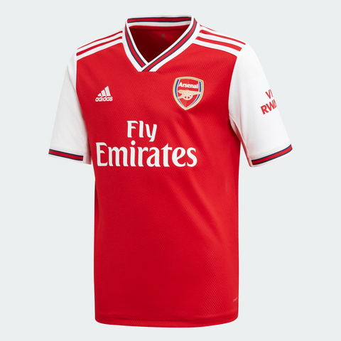 Youth Arsenal 2019/2020 Home Jersey