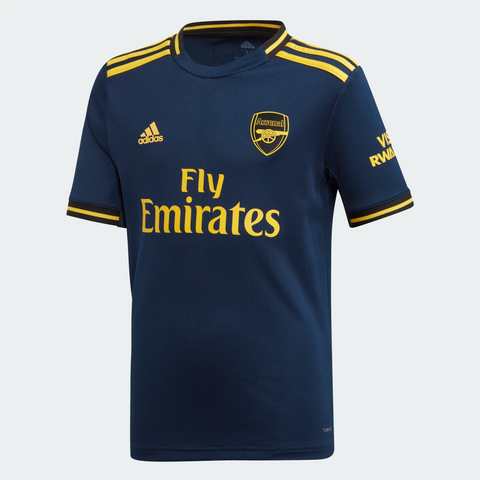 Youth Arsenal 2019/2020 Third Jersey
