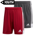 Eastside Timbers 2020 Short [Youth]