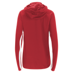 Portland Thorns Academy Hooded Sweatshirt [Women's]