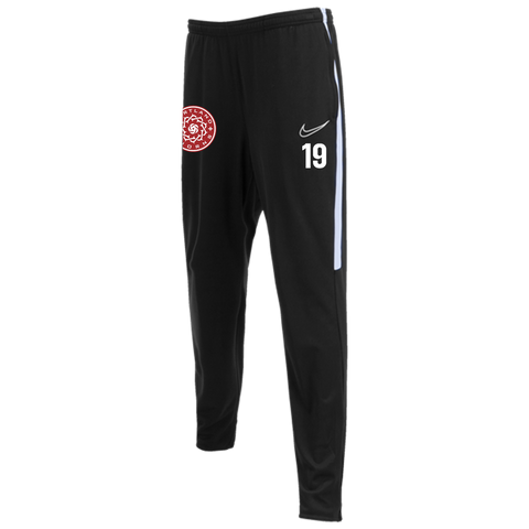 Thorns DA Warm-Up Pant