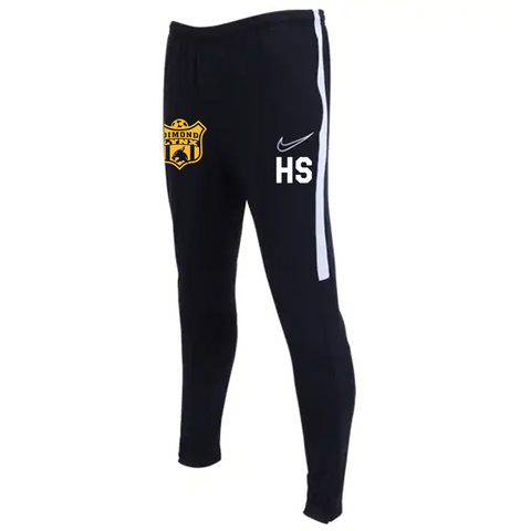 Dimond HS 2020 Pant (Team Wear)