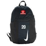 Thorns North FC Backpack
