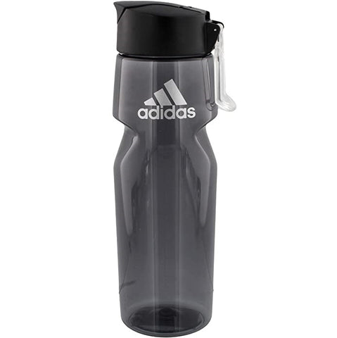 All Around 750ml Water Bottle [3 Colors]