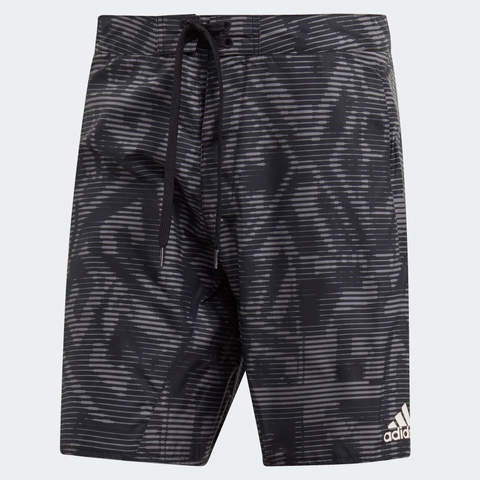 Mexico 2019 Board Shorts