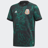 Youth Mexico 2020 Pre-Match Jersey