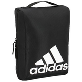 Stadium II Keeper Glove Bag