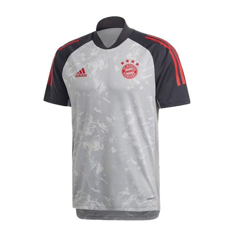 FC Bayern Ultimate Training Shirt