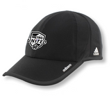 Metro United Supporters Hat