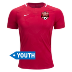 Aloha United Challenge Jersey-Youth