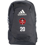 Eastside Timbers Backpack