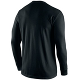 Hollywood SC Coach's L/S Drifit [Men's]