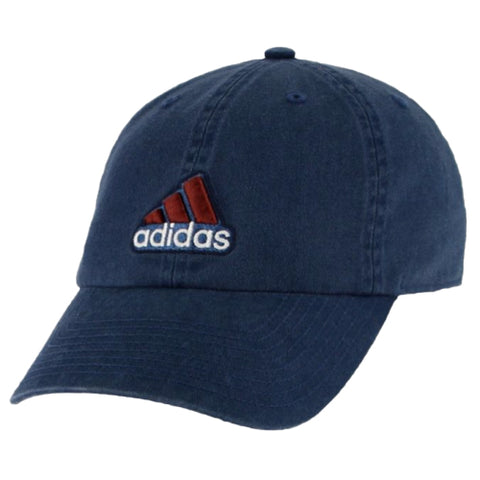 Ultimate Relaxed Cap [3 Colors]